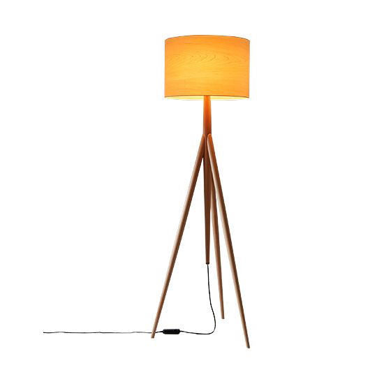 ACCENT Floor Lamp