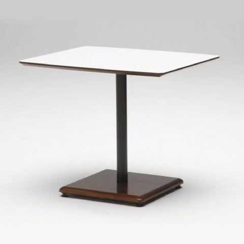 Karimoku60 Cafe Table