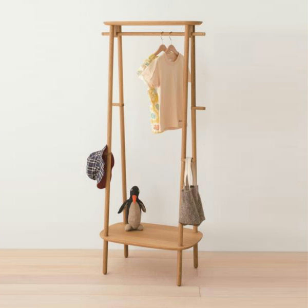cobrina Hanger Rack