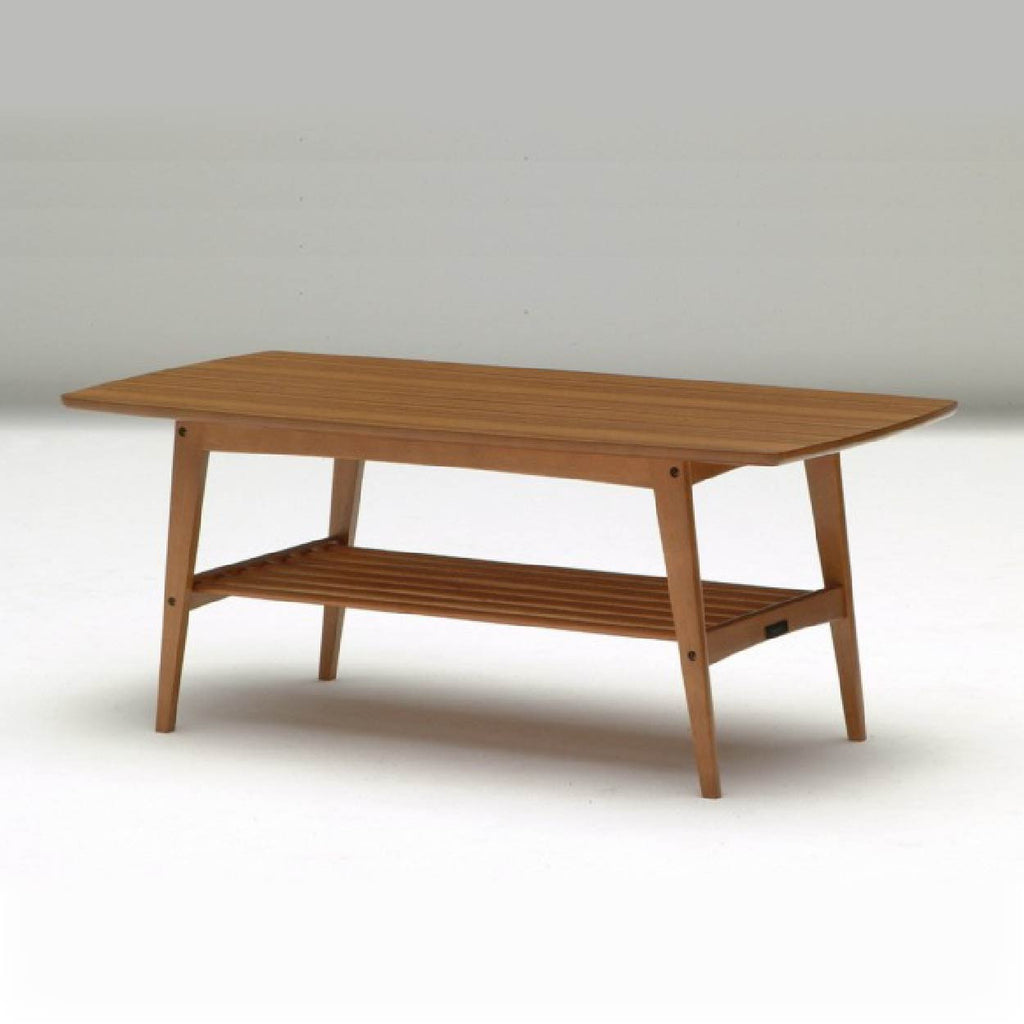 Karimoku60 Table Large