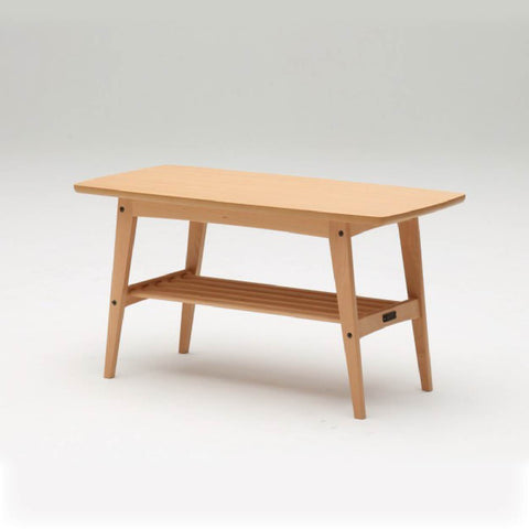 Karimoku60 Table Small