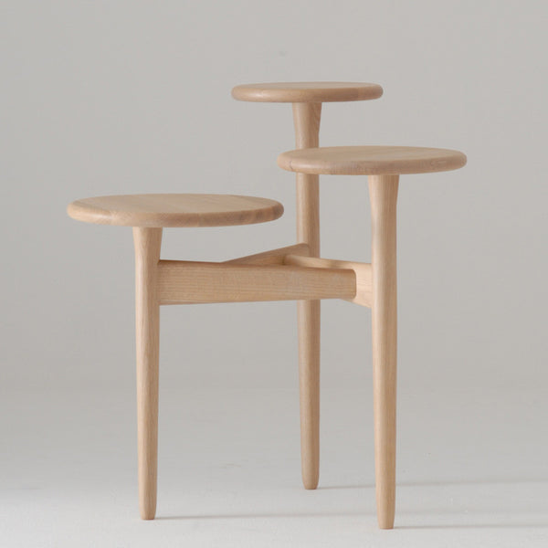 COTY Side Table