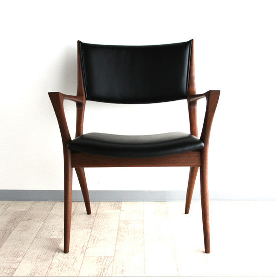 CREER Dining Chair