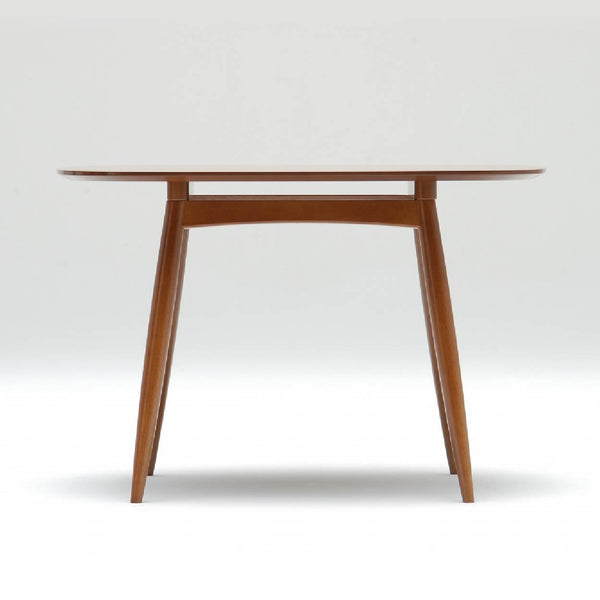 Karimoku60 D Table