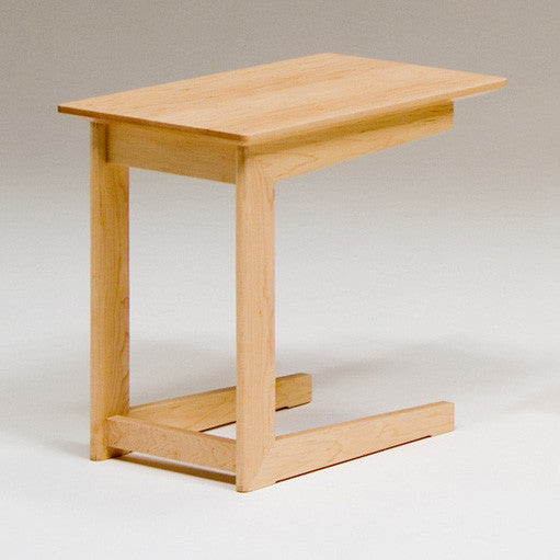 GRANDE Insert Side Table