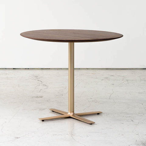 INTERSECT Table