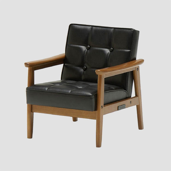 Karimoku60 K Chair Mini