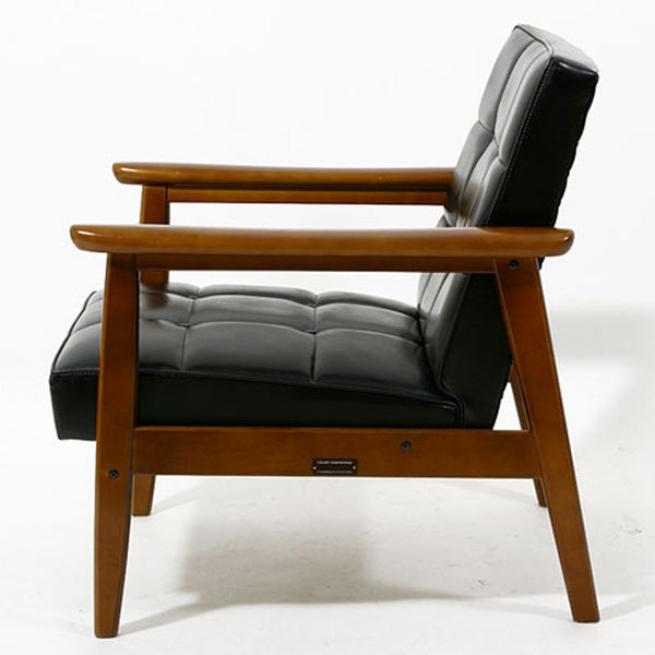 Karimoku60 K Chair 1-seater