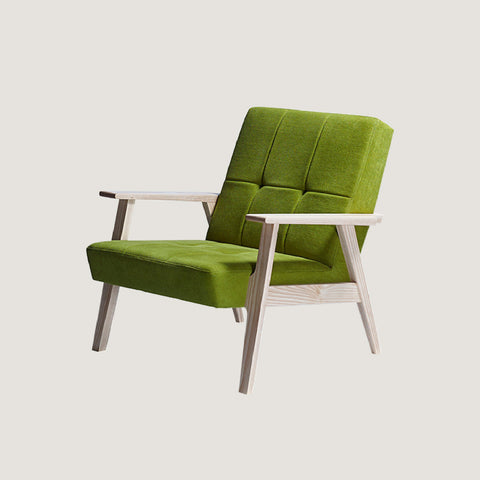 KAI Sofa 1-Seater