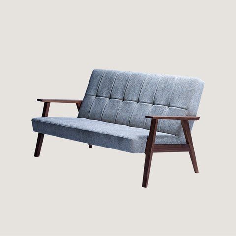 Kai Sofa 2-Seater