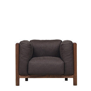 SUITE Sofa 1-Seater