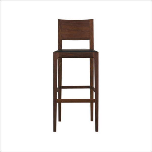 MY FUNNY VALENTINE Bar Stool
