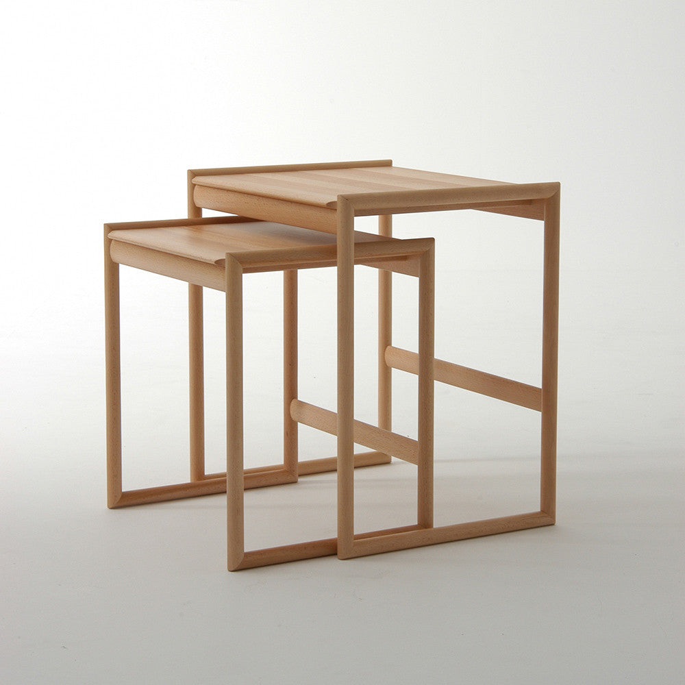 Nest table ookkuu nest table nest table watchthetrailerfo