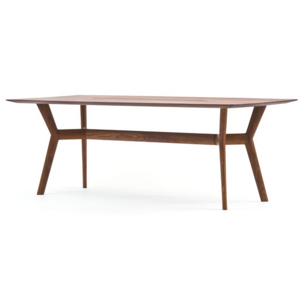 OPUS Table