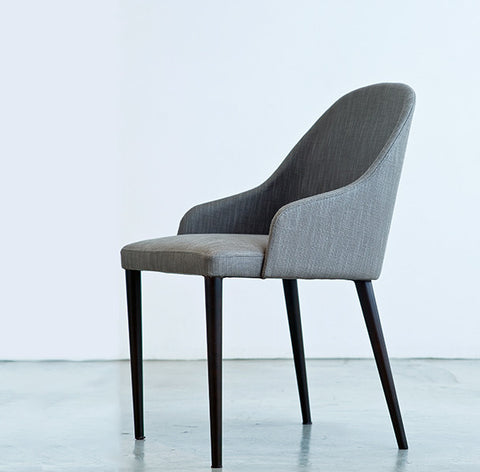 PHILIP Arm Chair