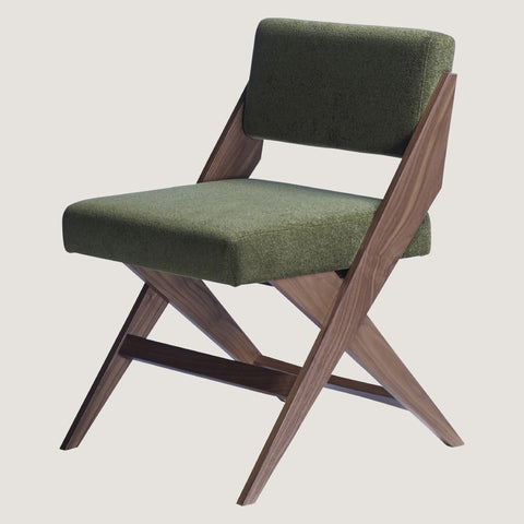 Rudder Chair