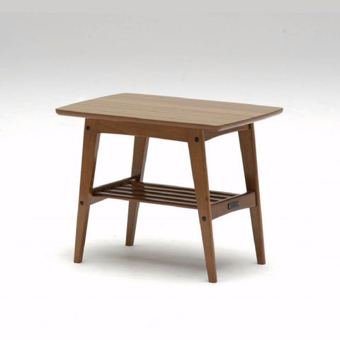 Karimoku60 Side Table