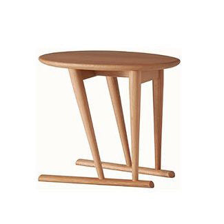 Sof Side Table