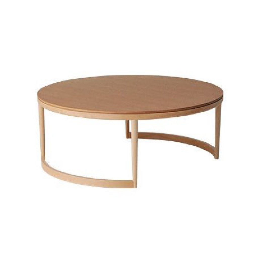 Sola coffee table ookkuu sola coffee table sola coffee table geotapseo Images