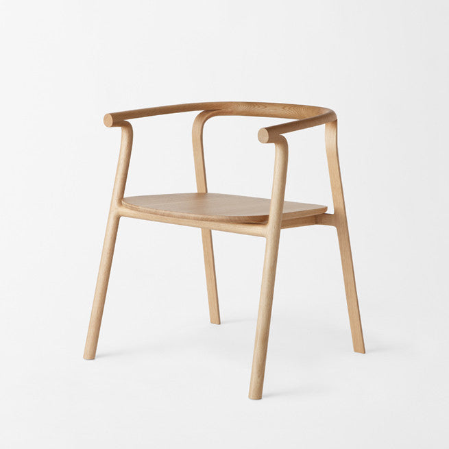 SPLINTER Dining Chair