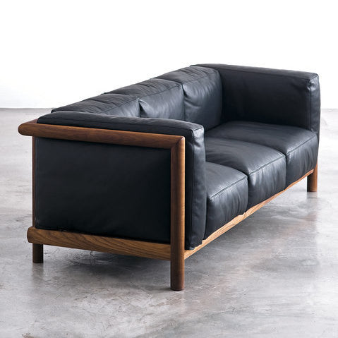 SUITE Sofa 3-Seater