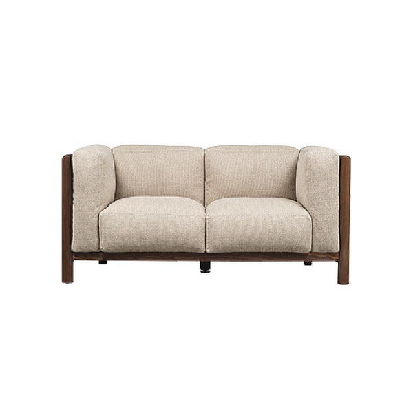 SUITE Sofa 2-Seater