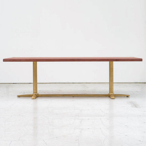 TAKAOKA Dining Table