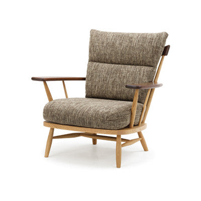 TWW Windsor Easy Chair