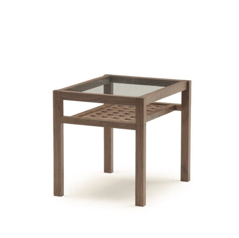 TWW Waza Grelle Side Table