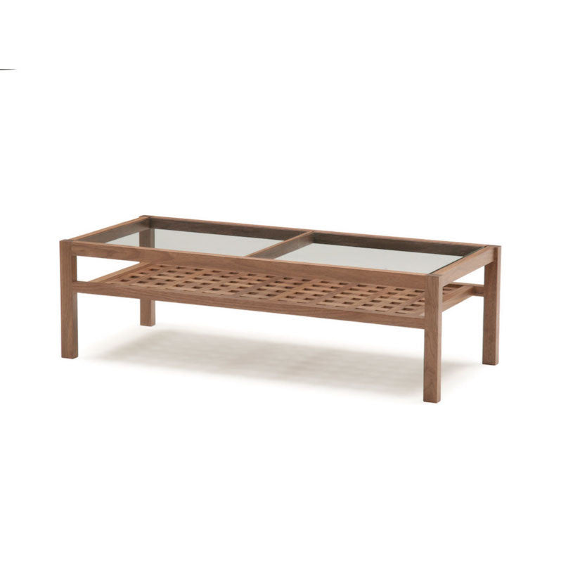 TWW Waza Grelle Coffee Table
