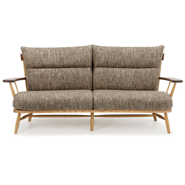 TWW Windsor Sofa