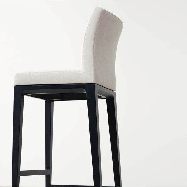 VALLE Bar Stool