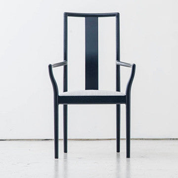 WANG Arm Chair