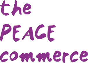 The Peace Commerce