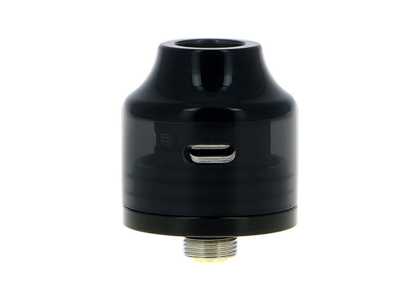 Dripper WASP Nano BF - Oumier