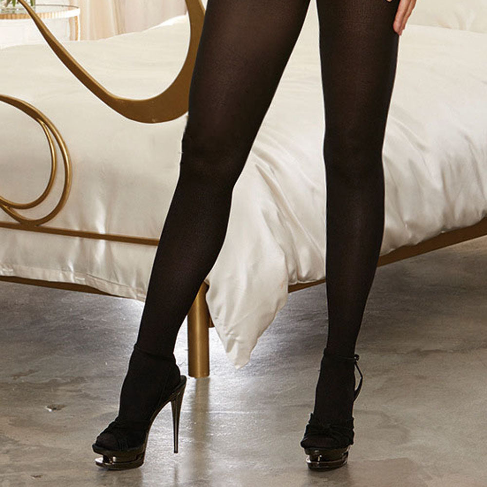 Attractive Bodystockings Lingerie