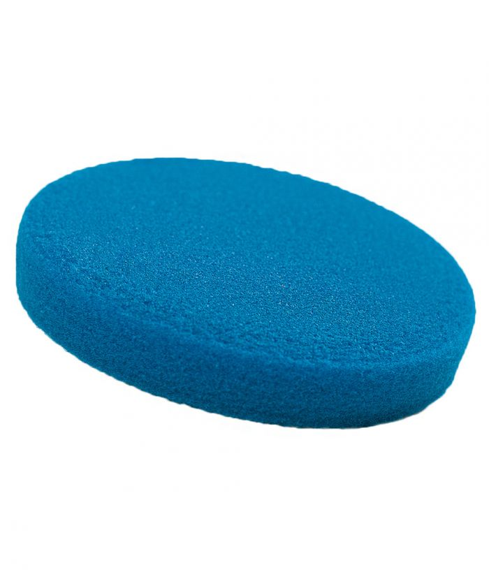 EVO Blue Ultra Finishing Foam Pad