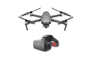 DJI Mavic 2 Zoom Goggles by My Drones