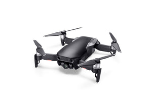 DJI Mavic Air Black by My Drones