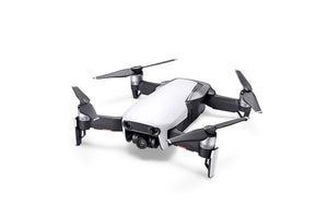 DJI Mavic Air White by My Drones