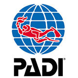 PADI Diver Certification Courses