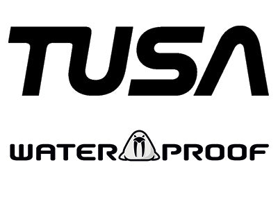 TUSA & Waterproof