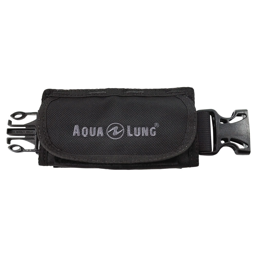 Aqua Lung BCD Waistband Extender w/Pocket