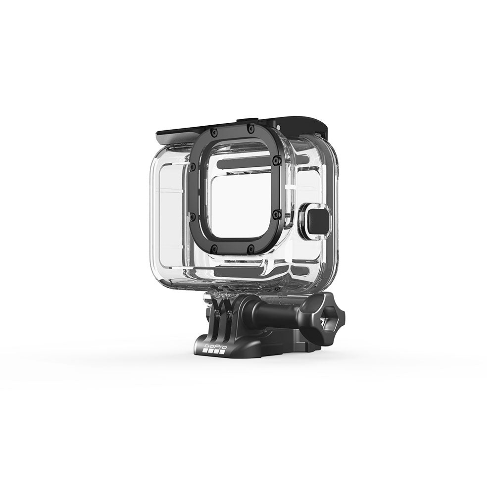 GoPro 8 Super Suit Dive Housing