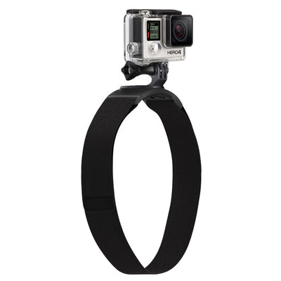 GoPro Hand Wrist Body Mount