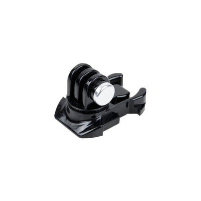 GoScope Revolution Mount