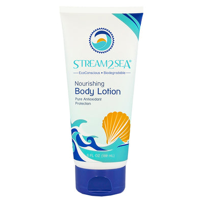 Stream 2 Sea Nourishing Body Lotion