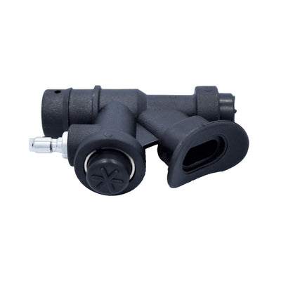 Marine Sports Power Inflator
