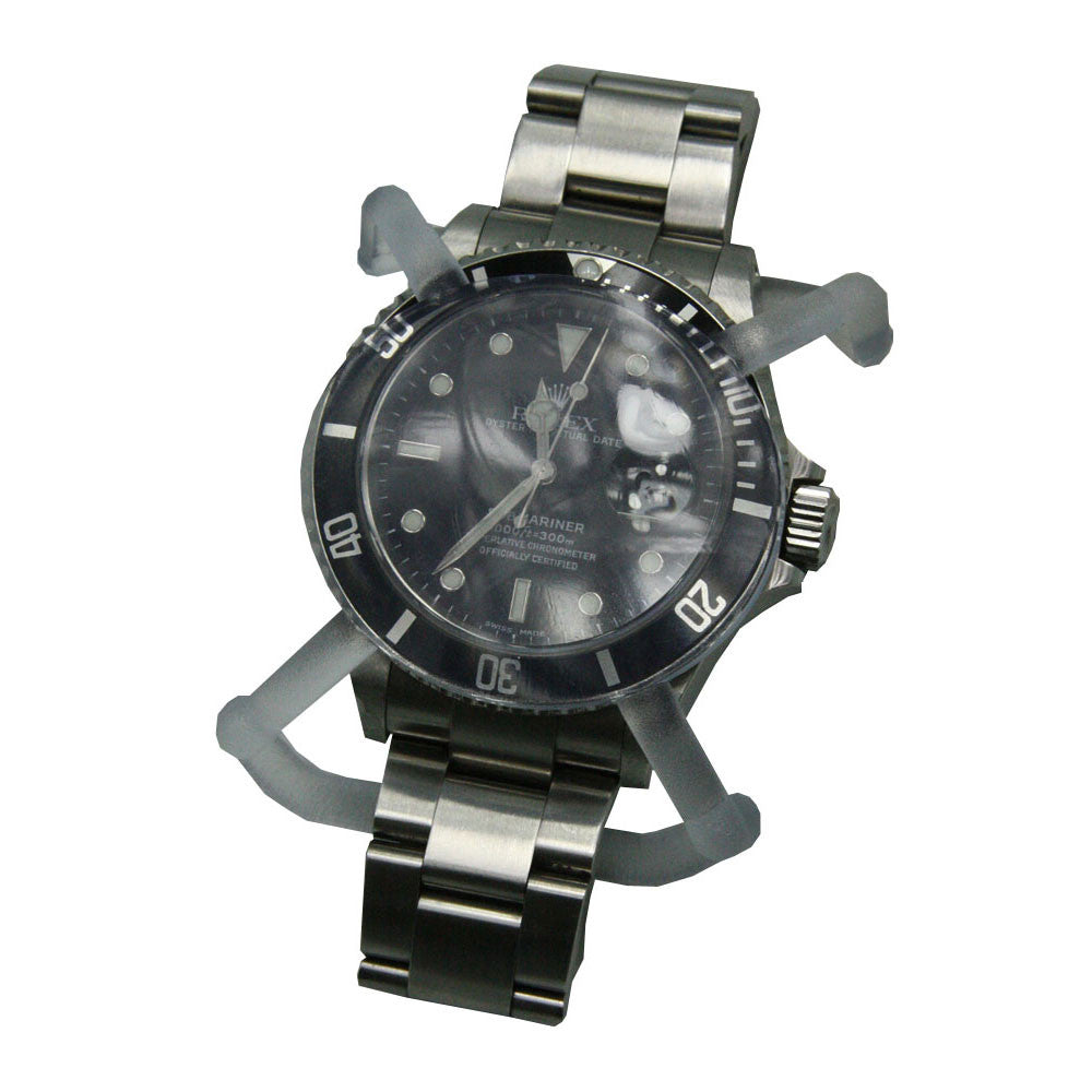 ScubaMax Dive Computer/Watch Display Shield