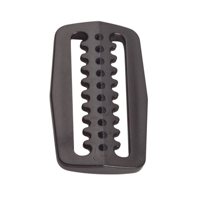 Marine Sports Weight Keeper Black